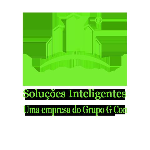 Get Solution Premium